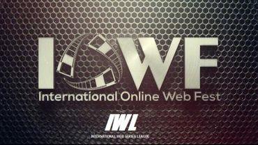 """""""La théorie du Y"""" dans la sélection officielle de l'International Online Web Fest"""