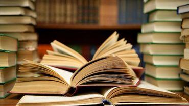 Ces livres qui nous font du bien !