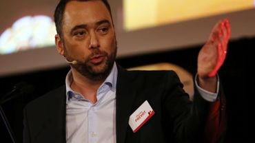 Cdh : la justice doit être refinancée à hauteur d'un demi-milliard d'euros