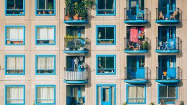Comment bien vivre à l'heure du confinement ? Réponses avec Boris Cyrulnik, Alexandre Lacroix et Claire Marin