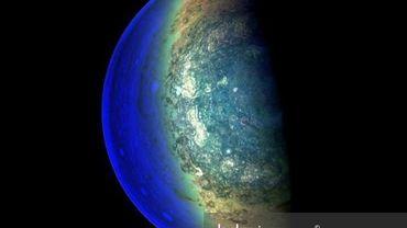 La terre sera-t-elle prête à accueillir plus de 10 milliards d'habitants en 2100?