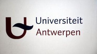 L'université d'Anvers reçoit un don anonyme de 500.000 euros