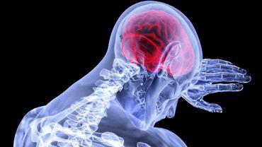 Comment repérer, les accidents vasculaires cérébraux ou AVC