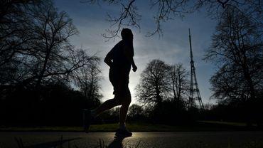 Strava, l'app de sport la plus populaire au monde, envahie par les tricheurs