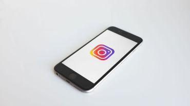 """Disparition des """"likes"""" sur Instagram: cela pourrait-il être élargi à Facebook?"""