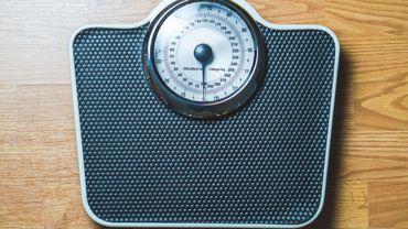 Un jeune francophone sur six est en surpoids, un sur 20 est obèse