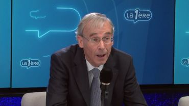 """Philippe Dehennin: """"Le diesel n'est pas mort, les mesures prises sont irréalistes"""""""