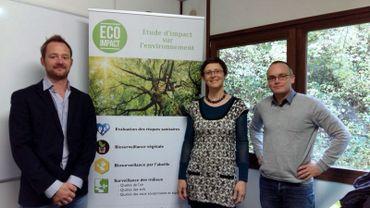 Eco Impact