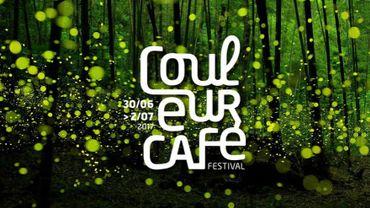Couleur Café annonce ses dates... et un nouveau lieu plus vert