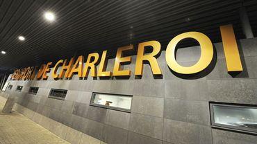 Le début de l'année a été bon pour l'aéroport de Charleroi : + 5 % d'activités pour les deux premiers mois de l'année.