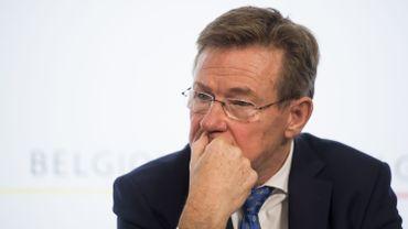 La Commission épingle la Belgique sur les intérêts notionnels et la déduction innovation