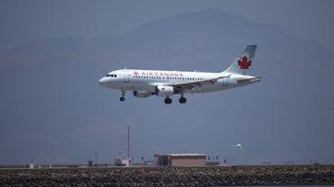Coronavirus au Canada: il faudra un tests PCR et faire une quarantaine à l'hôtel en arrivant