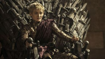 """""""Game of Thrones"""" a remporté 24 nominations aux Emmy Awards"""