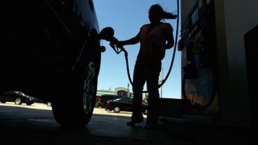 Les voitures au diesel rencontrent moins de succès