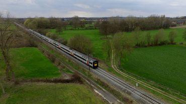En Belgique, la libéralisation du transport national de passagers prend forme