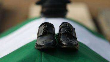 Nigeria: 31 morts dans des attaques contre des villages