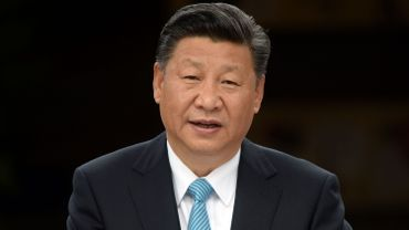 """La Chine ne laissera pas caché le """"démon"""" de l'épidémie de coronavirus, promet son président Xi Jinping"""