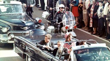 9 faits sur l'assassinat de JFK que vous ne connaissez probablement pas