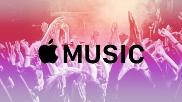 Apple Music pourrait dépasser Spotify cet été