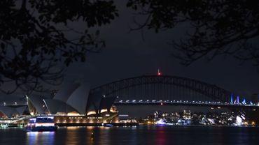 Earth Hour: de Sydney à Bruxelles, extinction générale des lumières pour la planète ce samedi