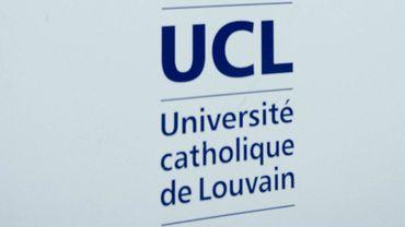 Après une phase de test d'un an, l'UCL a décidé de faire bénéficier l'ensemble de ses professeurs de l'application Wooclap.