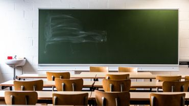 La première année, la nouvelle école comptera trois classes de première secondaire, soit une soixantaine d'élèves.