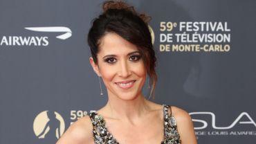 Fabienne Carat : 40 ans et des rêves plein la tête