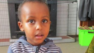 Le petit garçon disparu après la fusillade de Christchurch serait mort