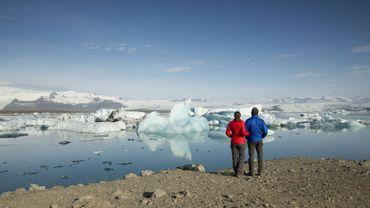 Climat : des décennies avant de voir baisser les températures.