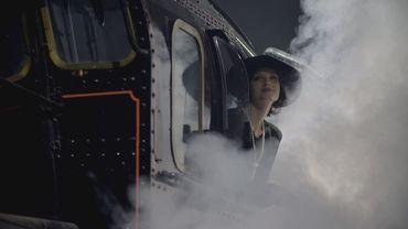 Orient express, le voyage d'une légende