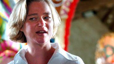 Delphine Boël: des éléments prouveraient que Jacques Boël est son père