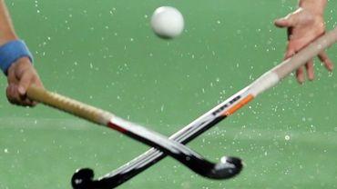 Waterloo Ducks à nouveau champion