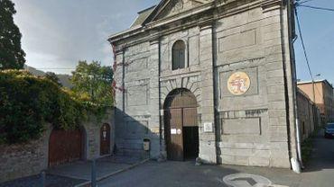 Athénée Agri St Georges : le professeur de religion islamique aurait-du être suspendu plus tôt ?