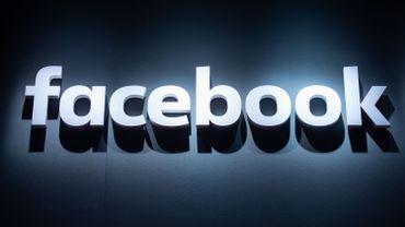 Présidentielle américaine 2020 : Facebook et Instagram suppriment 2,2 millions de pubs pour éviter de tronquer les votes