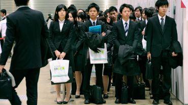 Dix facs de médecine japonaises épinglées pour falsification des processus de sélection