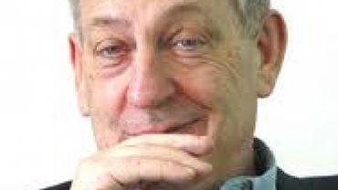"""Pour Pierre Pestieau, économiste à l'ULg, l'Etat social belge est """"condamné à des mutations car il ne s'est pas adapté"""""""