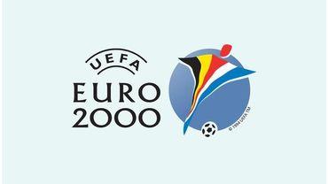 Retro Euro 2000 : Tous les résultats, tous les résumés vidéos