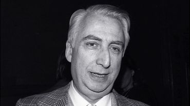 Roland Barthes, un inventaire de paroles