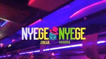 """Ouganda: les autorités interdisent un festival accusé de """"célébrer"""" l'homosexualité"""