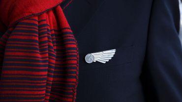 Fermeture de l'aéroport de Zaventem: Brussels Airlines perd 5 millions par jour