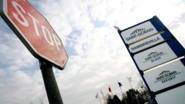 Le Benelux voudrait mieux lutter contre les arnaques qui touchent les entreprises