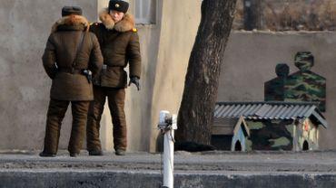 Stabilisation de la péninsule coréenne: Bruno Hellendorff  pense que rien n'est perdu.