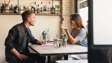 Premier rendez-vous : pourquoi il est important de se fier à sa première impression ?