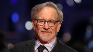 """Pentagon Papers"" et ""Ready Player One"", le grand écart de Spielberg en 2018"