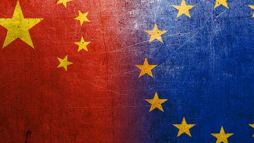 Après sept ans de discussions, la Chine et l'Union européenne ont fini par conclure aujourd'hui un accord de principe sur la protection réciproque de leurs investissements.