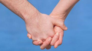 Doc Geo : le toucher influence nos sensations