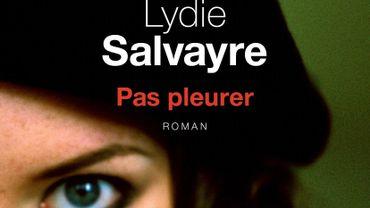 Top 10 Des Ventes Ebooks Amazon Le Goncourt 2014 Lydie