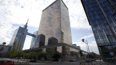 Les privés qui possèdent de très grosses surfaces à Bruxelles, ainsi que les administrations vont devoir réduire leur consommation d'énergie sous peine d'amende