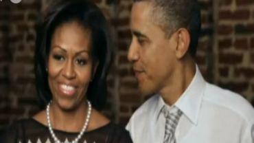 Femme du président