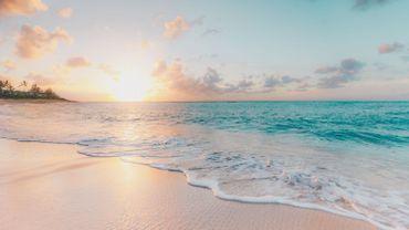 L'UE retire Aruba, la Barbade et les Bermudes de sa liste noire des paradis fiscaux